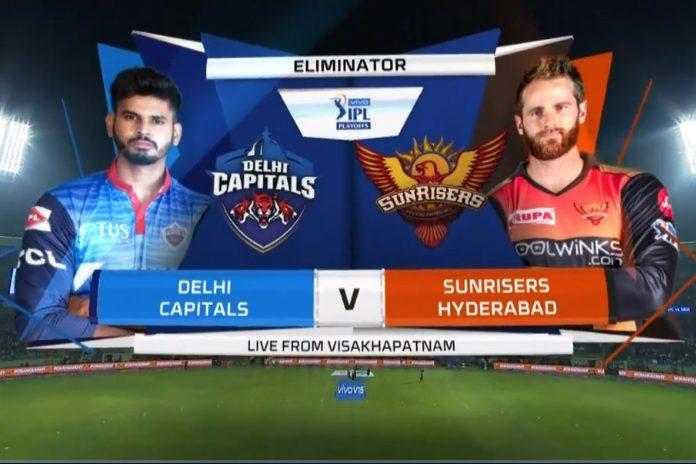 IPL 2019,IPL 2019 Highlight,DC vs SRH Highlight,Delhi Capitals vs SunRisers Hyderabad Highlight,Watch DC vs SRH Highlight