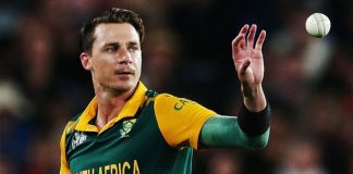 ICC World Cup 2019 Live,ICC Cricket World Cup 2019 Live,Watch ICC World Cup 2019 Live,Dale Steyn,ICC World Cup South Africa