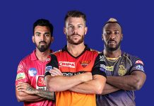 IPL Moneyball,David Warner,SunRisers Hyderabad,IPL 2019,KL Rahul