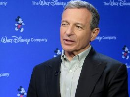 Walt Disney,Hotstar,Disney+,Disney+ in India,Walt Disney CEO