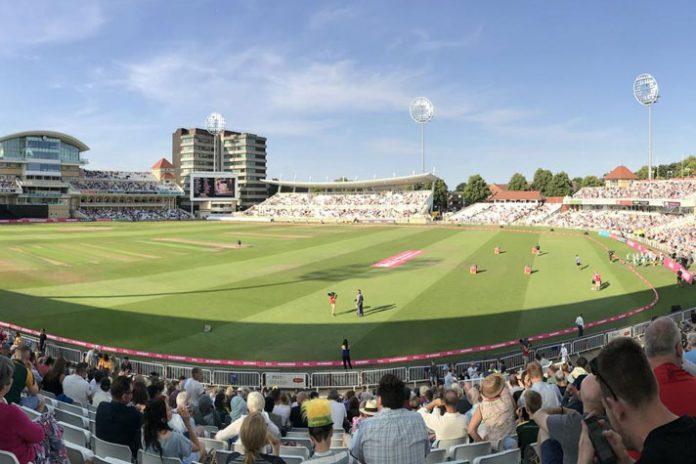 ICC World Cup 2019,ICC Cricket World Cup 2019,ICC World Cup,DD Sports Live,DD Sports