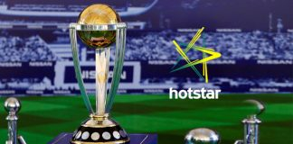Dream11, Coca-Cola among Hotstar co-presenting sponsors for World Cup 2019