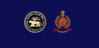 ED probe likely into BCCI's foreign remittances: Report