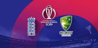 ICC World Cup 2019 Live,ICC Cricket World Cup 2019 LIve,Watch ICC World Cup 2019 Live,ENG vs AUS Live,Watch ENG vs AUS Warm up match Live