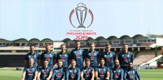 ICC World Cup 2019,ICC World Cup,ICC World Cup England team Squad,ICC World Cup team squads,ICC Cricket World Cup 2019