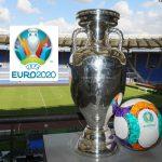 UEFA,UEFA Champions League,UEFA EURO 2020,UEFA EURO 2020 Tickets,UEFA EURO 2020 Tickets online