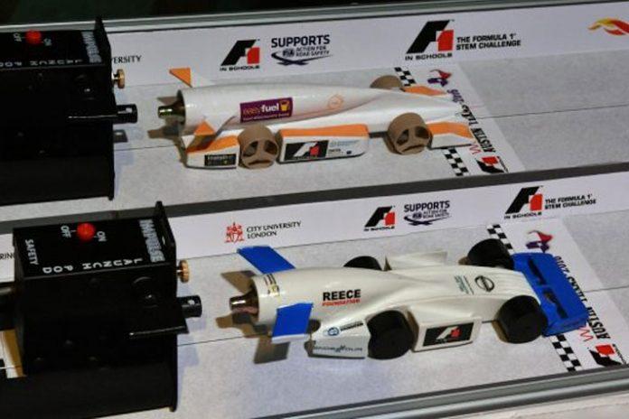 Formula 1,Formula 1 Championships,Formula 1 Grand Prix,Formula 1 Abu Dhabi Grand Prix,Formula 1 Partnerships