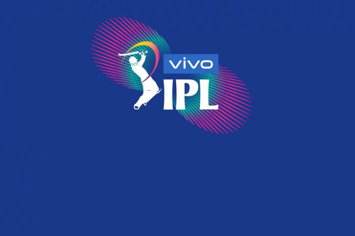 IPL 2019 Final Tickets,IPL final ticket,Hyderabad Cricket Association,IPL 2019,IPL 2019 Final