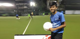 LaLiga Football Schools,LaLiga Football Schools in India,LaLiga Football Schools Scholarship,LaLiga,LaLiga India