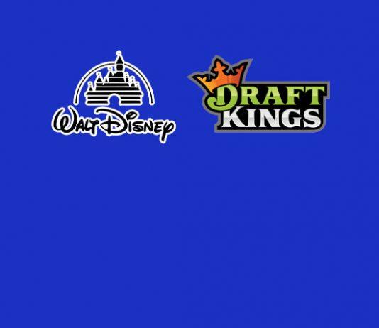 21st Fox Century Fox deal gets Disney a share in gambling business