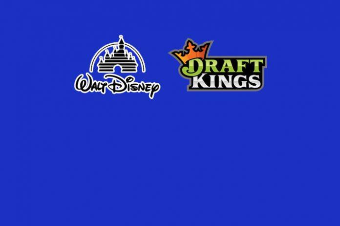 Bob Iger,Walt Disney,Walt Disney Company,Walt Disney CEO,21stCentury Fox