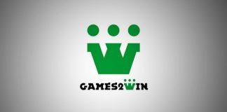 Games2win,Games2win Funding,Games2win CEO,Alok Kejriwal,Online Gaming