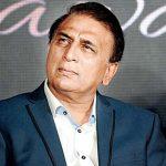 Dhoni's contribution will be massive for India in World Cup: Gavaskar