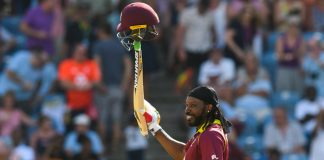 ICC Cricket World Cup 2019,ICC World Cup 2019,ICC World Cup 2019 Live,ICC World Cup,Chris Gayle