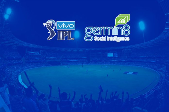 IPL 2019,RCB Social Media,Royal Challengers Bangalore,Chennai Super Kings,IPL Social Media