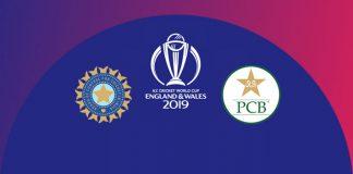 ICC World Cup 2019,ICC World Cup,ICC World Cup 2019 Tickets,ICC World Cup 2019 Tickets Online,ICC World Cup India-Pakistan Tickets