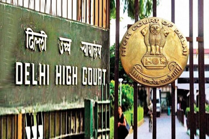 PIL against free access to sporting events being restricted to DD networks: HC seeks Centre's reply