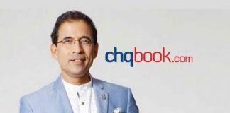 Harsha Bhogle,Cricket commentator,Harsha Bhogle Cricket commentator,ChqBook,Harsha Bhogle Investments