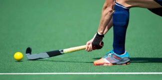 Hockey India names women's team for U-21 tournament
