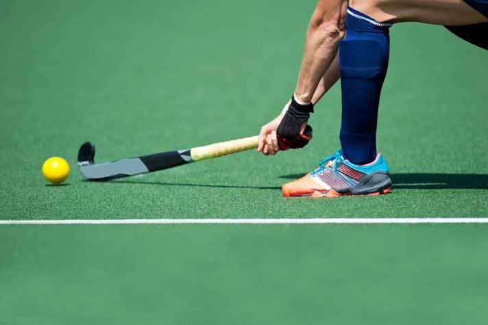 Hockey India Names Women S Team For U 21 Tournament