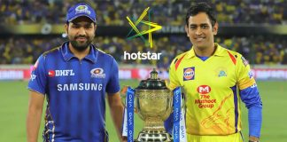 Indian Premier League,IPL 2019,IPL 2019 Live,Hotstar,IPL 2019 Viewership
