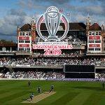 ICC World Cup 2019,ICC Cricket World Cup 2019,ICC World Cup 2019 Live,ICC World Cup 2019 warm up matches,Star Sports Live