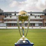 ICC Cricket World Cup 2019,ICC World Cup 2019,ICC World Cup,ICC World Cup 2019 Live,ICC World Cup 2019 broadcast partners