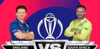 Watch ENG vs SA Live match Live,Watch ICC World Cup 2019 Live,ICC World CUP 2019 Live,ENG vs SA Live Live,ICC Cricket World Cup 2019 Live