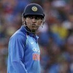 ICC World Cup 2019,ICC Cricket World Cup 2019,ICC World Cup,MS Dhoni,MS Dhoni score board