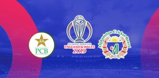 ICC World Cup 2019 Live,ICC Cricket World Cup 2019 LIve,Watch ICC World Cup 2019 Live,PAK VS AFG Live,Watch PAK VS AFG Warm up match Live