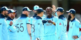 ICC World Cup 2019,ICC World Cup 2019 Squads,ICC World Cup England Fixtures,ICC World Cup England Squad,ICC World Cup 2019 Live