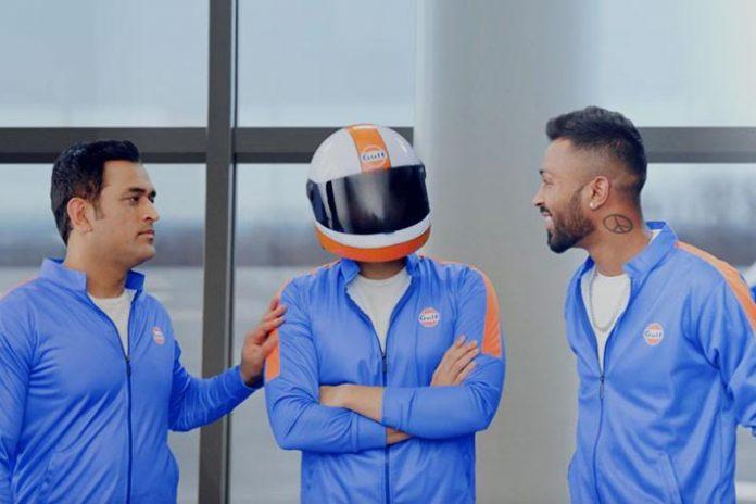 ICC World Cup 2019,ICC Cricket World Cup 2019,ICC World Cup,Gulf Oil contest offers,ICC World Cup Gulf Oil contest
