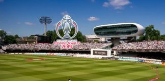 ICC World Cup 2019,ICC World Cup team squads,ICC Cricket World Cup 2019 Squads,ICC Men's Cricket World Cup 2019,ICC World Cup 2019 team squads
