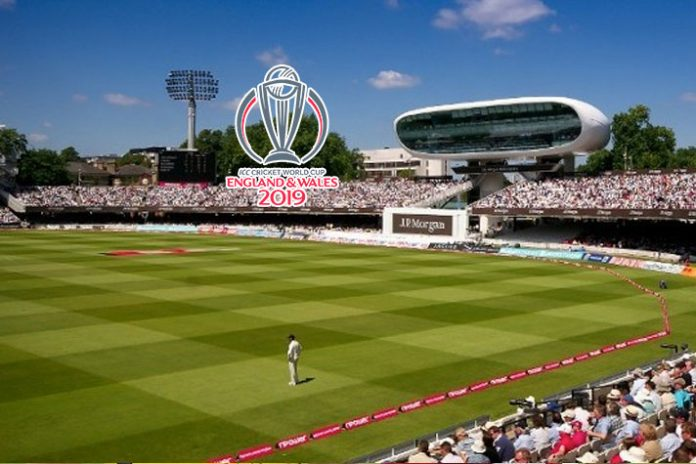 ICC World Cup 2019,ICC World Cup,ICC World Cup 2019 Live,ICC World Cup 2019 media rights,Star India