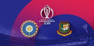 ICC World Cup 2019 Live,ICC Cricket World Cup 2019 LIve,Watch ICC World Cup 2019 Live,IND vs BAN Live,Watch IND vs BAN Warm up match Live