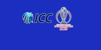 ICC World Cup 2019,ICC Cricket World Cup 2019,ICC World Cup,ICC Cricket World Cup 2019 Partnerships,ICC World Cup 2019 Live