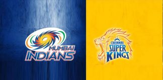 IPL 2019,IPL 2019 Live,CSK vs MI Live,IPL 2019 Qualifier Live,MS Dhoni