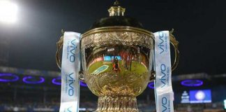 IPL 2019,Buy IPL 2019 Tickets Online,IPL 2019 Final,IPL 2019 Final Tickets,IPL 2019 Final Tickets online