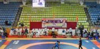 Asian Championship silver medallist wrestler Reena fails dope test