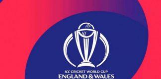 ICC World Cup 2019,ICC Cricket World Cup 2019,ICC Cricket World,ICC World Cup 2019 Tickets,Buy ICC World Cup 2019 Tickets