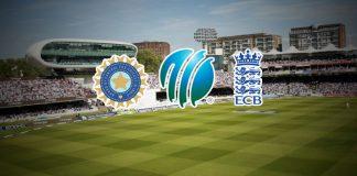 International Cricket Council,ICC Rankings,ICC ODI Rankings,ICC Test Rankings,ICC World Cup 2019