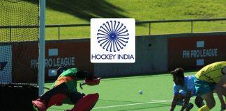 Indian Men's Hockey Team,Indian Hockey Team,Sultan Azlan Shah Cup,Hockey India,Harmanpreet Singh