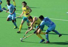 Indian men's hockey team,Indian hockey team,Hockey India,Harmanpreet Singh,Indian Hockey Team