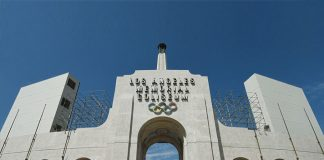 Los Angeles 2028,Los Angeles Olympics Games,Olympics Games 2028,2028 Olympics,Los Angeles 2028 Games