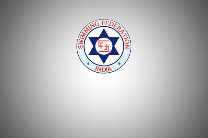 Jayaprakash elected SFI president