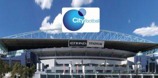 KWANAbler,KWANAbler Partnerships,City Football Group,City Football Group Partnerships,City Football Group Sponsorships