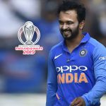 ICC World Cup 2019,ICC Cricket World Cup 2019,ICC Cricket World Cup,Kedar Jadhav,ICC World Cup