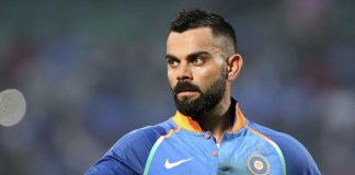 Rahul Dravid,India A Coach,India Under-19 Coach,Virat Kohli,India U-19 Coach