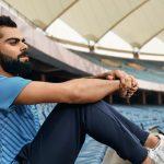 ICC World Cup 2019,ICC Cricket World Cup 2019,ICC World Cup,Virat Kohli Puma Shoes,Puma Shoes for Virat Kohli