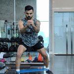 ViratKohli,ViratKohli Brands,MrOwl,Virat Kohli Tips,Virat Kohli fitness tips